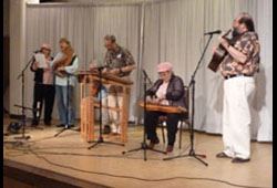 Dulcimer Day in Duluth